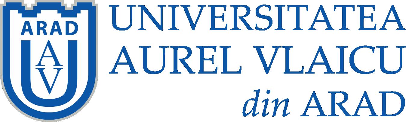 Universitatea Aurel Vlaicu Arad