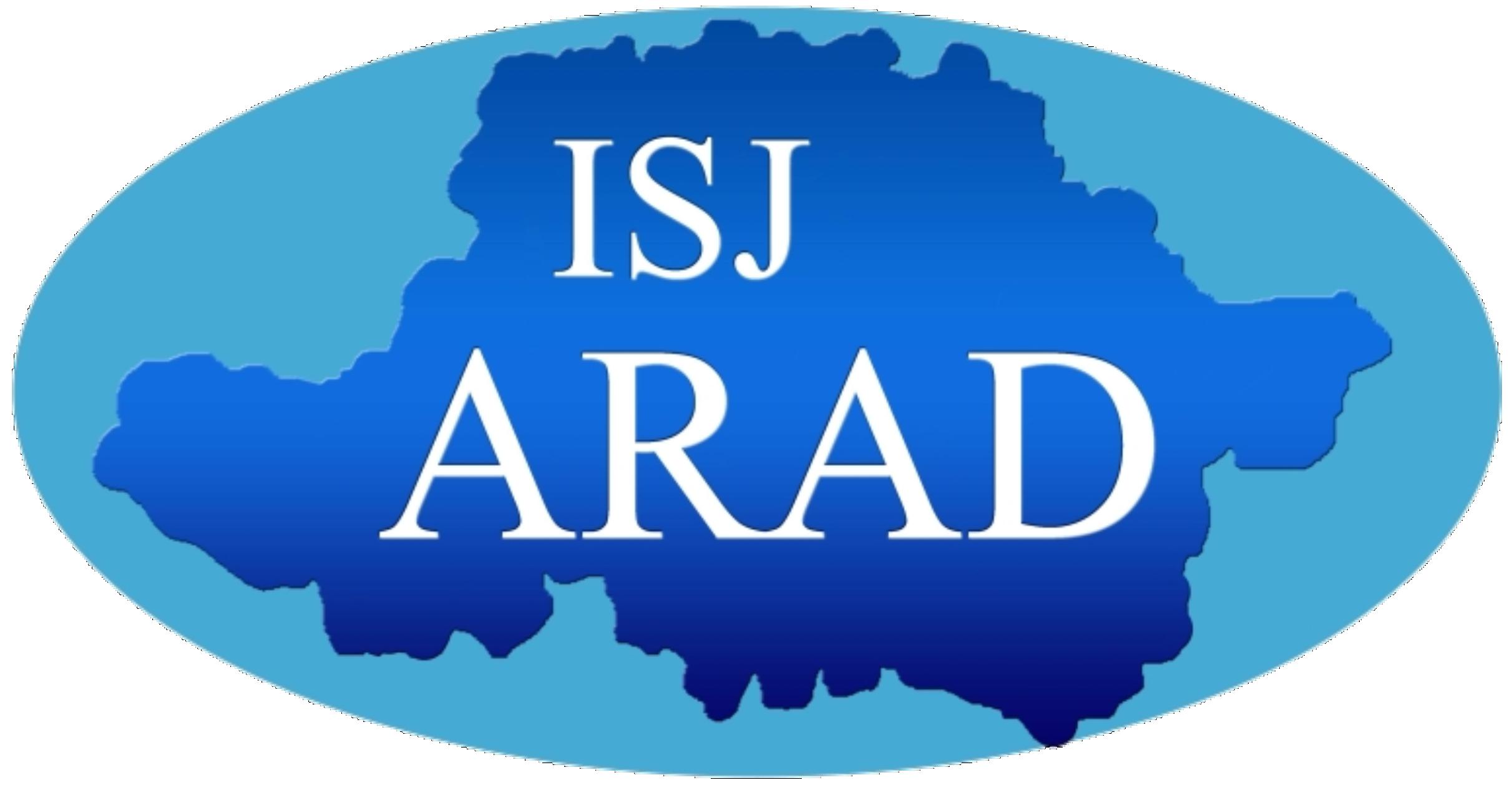 Inspectoratul Școlar Județean Arad